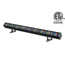 Chauvet Professional COLORado Batten 72 TOUR