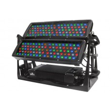 Chauvet Professional COLORado Range IP