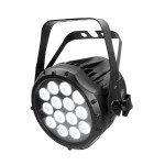 Chauvet COLORADO 1 TRI IP Outdoor Rated LED Par