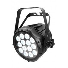 Chauvet Professional COLORADO 1 TRI IP Outdoor Rated LED Par