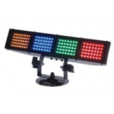 American DJ Color Burst LED