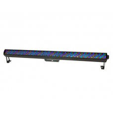 Chauvet DJ COLORrail IRC LED Strip