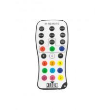 Chauvet DJ IRC Infrared Remote Control