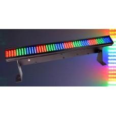 Chauvet DJ ColorStrip Mini