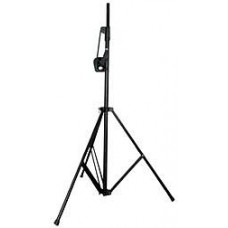 American DJ Crank 2 Light Stand