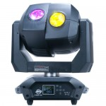 ADJ 3 Sixty 2R Dual Moving Head