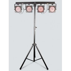 4BAR USB by Chauvet DJ