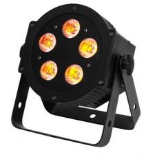 ADJ 5P Hex LED Par