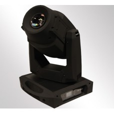 Omnisistem 5R Spot Moving Head