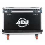 AV2FC by ADJ