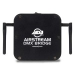 Airstream DMX Bridge by ADJ