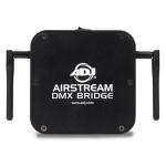 Airstream DMX Bridge by ADJ