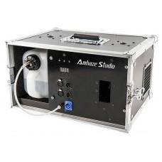 Amhaze Studio by Chauvet Professional