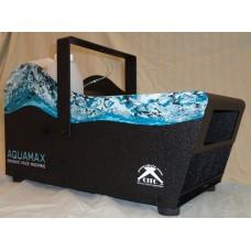 Aqua Max Organic Haze Machine