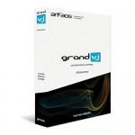 ArKaos GrandVJ 2.0XT by ADJ