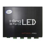 ArKaos Kling Force LED by ADJ