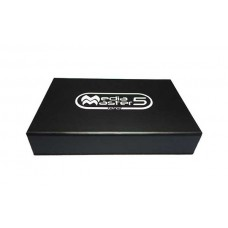 ArKaos Media Master Pro 5 Backup Boxed by ADJ