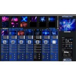 ArKaos Media Master Pro Upgrade from 4 to 5 by ADJ