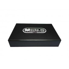 ArKaos Media Master Pro 5 Boxed by ADJ