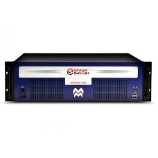 Arkaos Stage Server Pro by ADJ