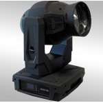 Omnisistem Beam 5R Moving Head