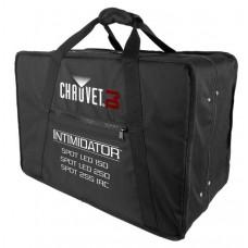 CHS-X5X by Chauvet DJ