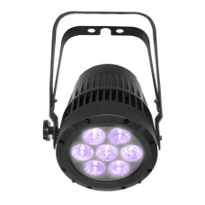 Chauvet Professional COLORado 1 Quad IP