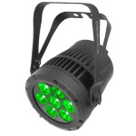 Chauvet Professional COLORado 1 Quad Tour LED Par