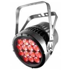 Chauvet Professional COLORado 2-Quad Zoom Tour