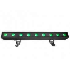 Chauvet Professional COLORado Batten Quad-9 IP