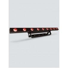COLORband H9 USB by Chauvet DJ