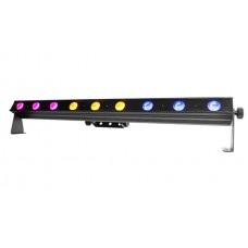 COLORband Hex 9 IRC LED Strip by Chauvet DJ