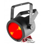 COREpar 40 USB by Chauvet DJ