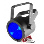 COREpar UV USB by Chauvet DJ