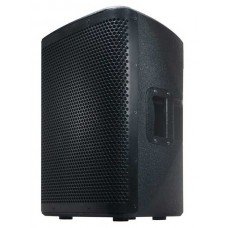 CPX 10A by American Audio