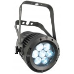 COLORado 1-Quad Zoom Tour by Chauvet Professional