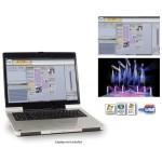 Elation Compu Show SD DMX Software