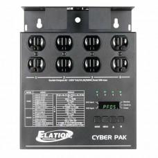 Cyber Pak by ADJ