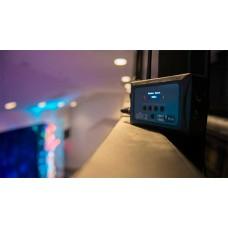 D-Fi Hub by Chauvet DJ