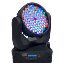 Elation Design Wash LED Zoom Moving Head