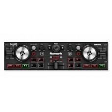 DJ2Go2 Touch by Numark