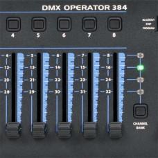 DMX Operator 384 by ADJ