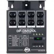 DP-DMX20L by ADJ