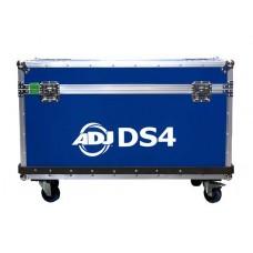 DS4FC10 by ADJ