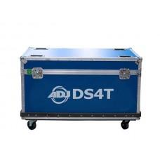 DS4TFC10 by ADJ