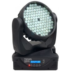 Elation Design Wash LED Zoom CW Moving Head