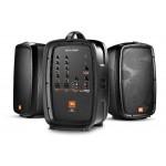 EON206P Speaker by JBL