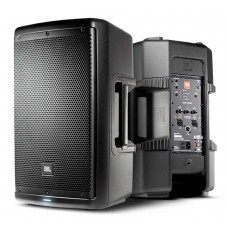 EON610 Speaker by JBL