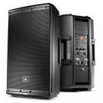EON612 Speaker by JBL