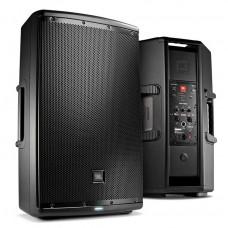 EON615 Speaker by JBL